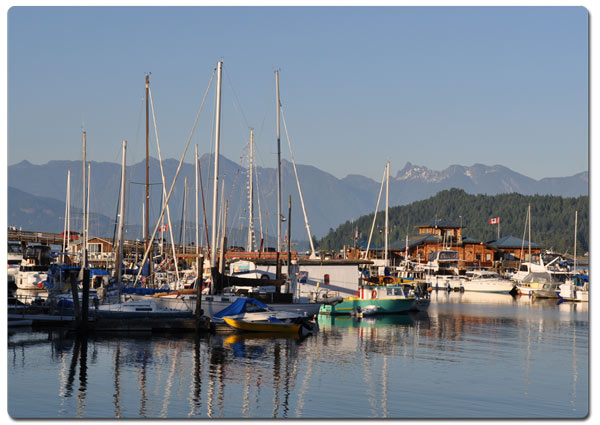 gibsons-harbour